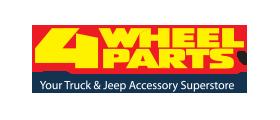 4wheel-parts-logo