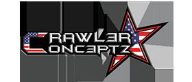 crawler-conceptz-logo