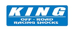 king-logo