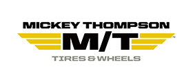 mickey-thompson-logo