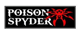 poison-spyder-logo