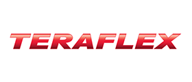 teraflex-logo